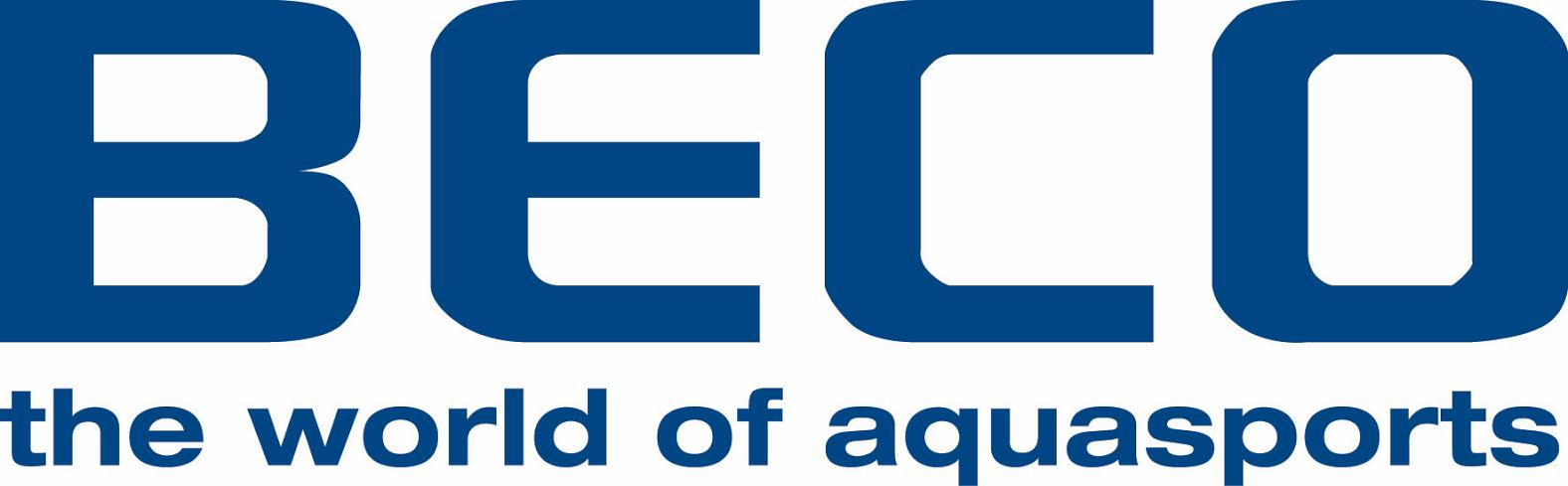 BECO the world of aqua sport