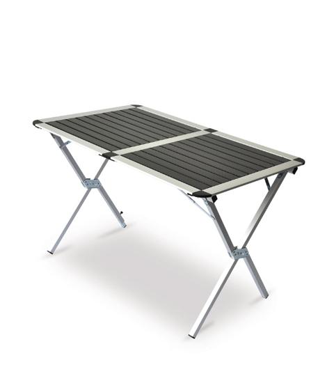 camping tisch pinguin l campingm bel kaufen leicht sale. Black Bedroom Furniture Sets. Home Design Ideas