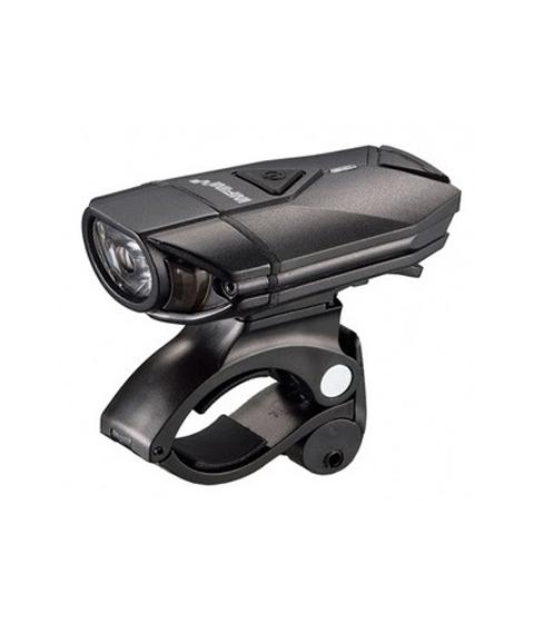fahrradlicht fahrradbeleuchtung kaufen infini super lava i 263p. Black Bedroom Furniture Sets. Home Design Ideas