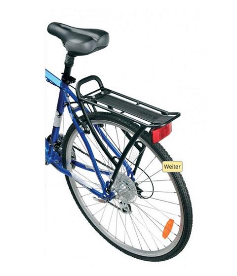 fahrrad gep cktr ger hinten kaufen hinterradgep cktr ger