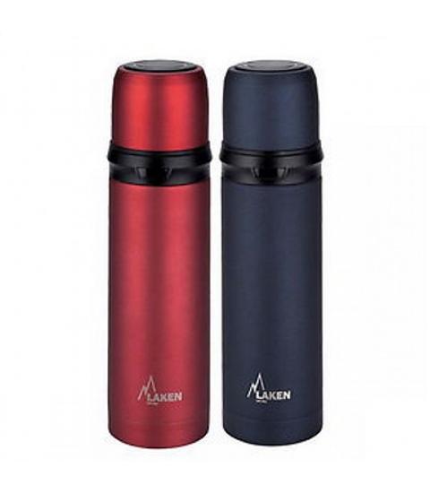 isolierflasche thermosflasche laken 1 l 180010 online kaufen ohne bpa. Black Bedroom Furniture Sets. Home Design Ideas