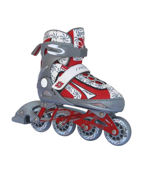 inline skates inliner tempish racer f r kinder g nstig. Black Bedroom Furniture Sets. Home Design Ideas
