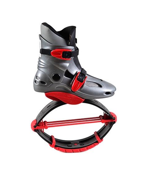 Kangoo Jumps Shoes For Sale