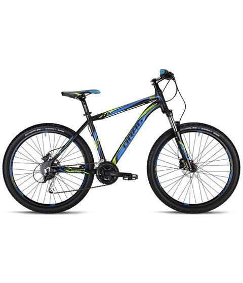 marken mountainbike drag zx4te damen herren online g nstig kaufen einsteiger profi. Black Bedroom Furniture Sets. Home Design Ideas