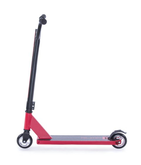 stunt roller scooter kaufen sport shop online. Black Bedroom Furniture Sets. Home Design Ideas