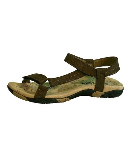 trekkingsandalen damen outdoor sandalen northland professional teva kaufen. Black Bedroom Furniture Sets. Home Design Ideas