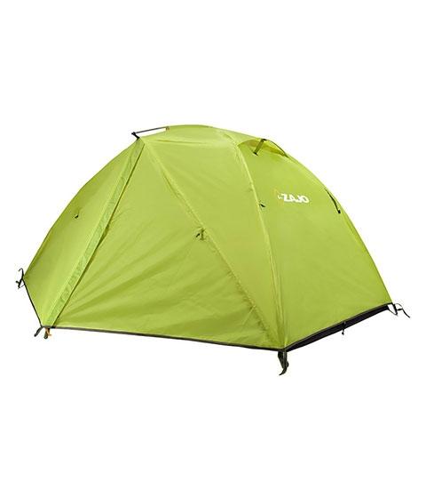 perfekte damen zelte camping outdoor