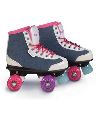 kinder inline skates rollschuhe verstellbar kaufen. Black Bedroom Furniture Sets. Home Design Ideas