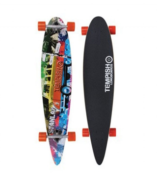 Longboard Pintail STANLAY