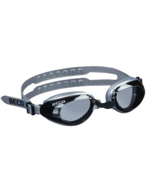 Universal-Schwimmbrille BECO Lima