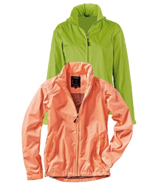 Outdoorjacke / Regenjacke NORTHLAND Robertine