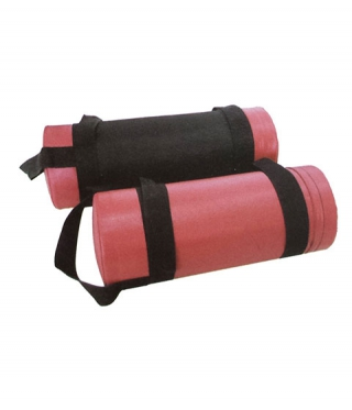 Power Bag / Sand Bag 15 kg