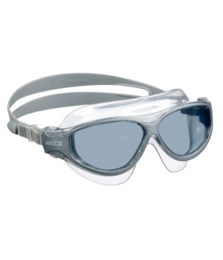 Schwimmbrille BECO Panama