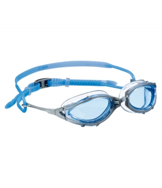 Schwimmbrille BECO Sidney