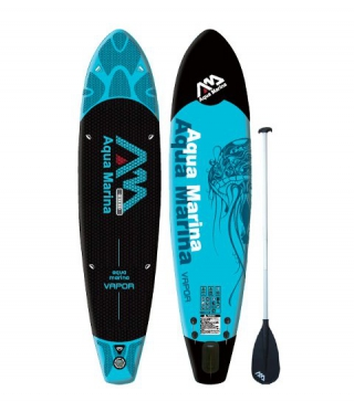 Stand Up Paddle Board Vapor 300 cm