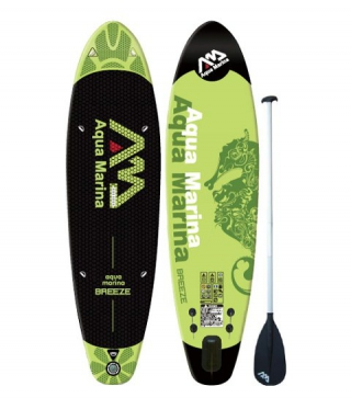 Stand Up Paddle Board Breeze 300 cm