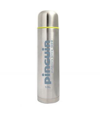 Thermosflasche 1 Liter