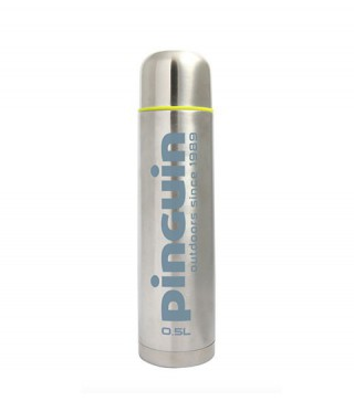 Thermosflasche 0.5 Liter