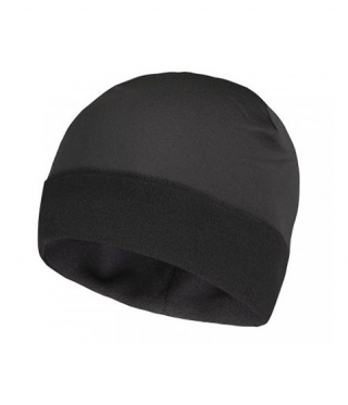 Haube ZAJO PowerStretch Cap