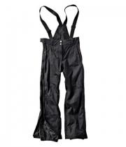 Northland Professional Damen Hose Skibase Long