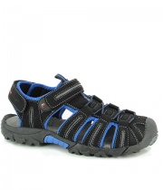 Herren Outdoor Sandalen Lackner Sun Light